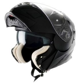 capacete-astone-rt1000-matt-black11
