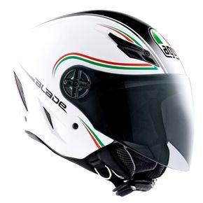 Agv-Blade-Start-Italia