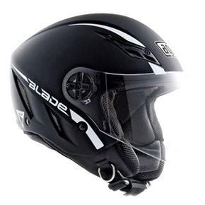 Agv-Blade-Mono-Flat-Black-