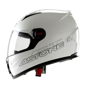 CAPACETE-ASTONE-GT-PEARL-WHITE1