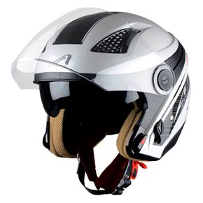 Capacete-Astone-DJ10-Bel-Air-White21