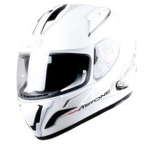 Capacete-Astone-GTB-600-Gloss-White-Branco21