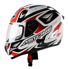 Capacete-Astone-GTB-600-Sportech-Black-Red11