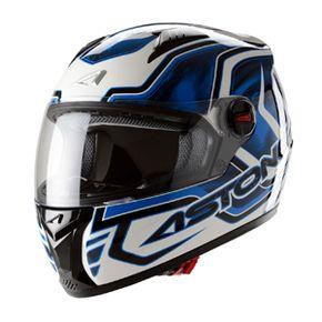 Capacete-Astone-GT-Burning-Blue21