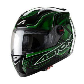 Capacete-Astone-GT-Burning-Green11