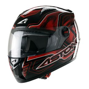 Capacete-Astone-GT-Burning-Red21