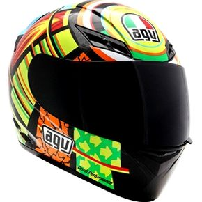 Capacete-Agv-K3-Elements