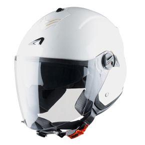 Capacete-Astone-Minijet-S-White41