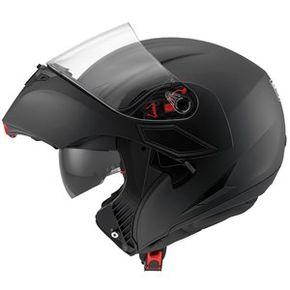 Capacete-Agv-Compact-Matte-Black-