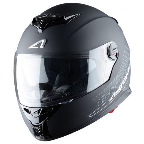 Capacete-Astone-GT800-Matt-black11