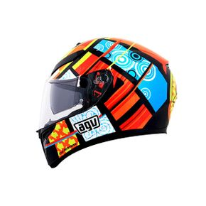 Capacete-Agv-K3-Sv-Elements-