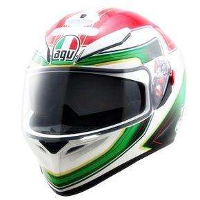 Capacete-AGV-K3-SV-Stile-Italy