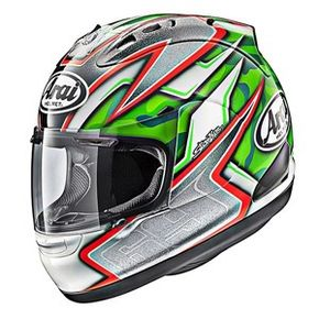 Capacete-Arai-RX7-GP-Nicky-Pro