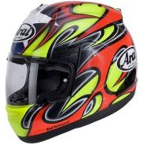 Capacete-Arai-RX7-Edwards-Tribute