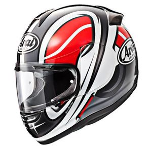 Capacete-Arai-Axces-2-Vortex-Red