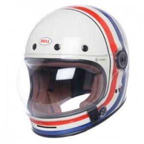Capacete-Bell-Moto-Bullitt-RSD-Viva