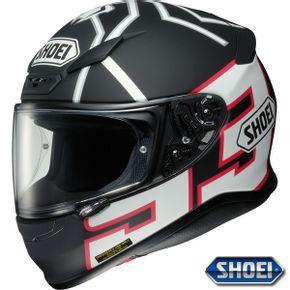 capacete-shoei-nxr-marc-marquez-black1