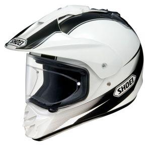 Capacete-Shoei-Hornet-ds-Sonora-TC641