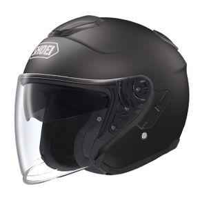 capaceteshoeijcruisemattblack-1