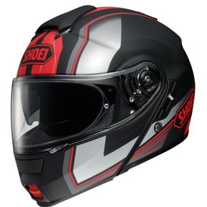 CAPACETE-SHOEI-NEOTEC-IMMINENT-TC1-1