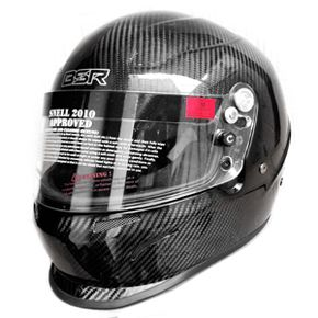capacete-bsr-bf1-760-carbon53
