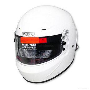 CAPACETE-BSR-BF1-790-AUTO-WHITE-1