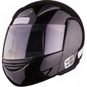 capacete-ebf-e08-preto-brilhante11