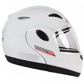 Capacete-Taurus-Zarref-V3-White