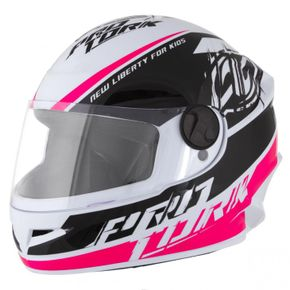 Capacete-Pro-Tork-New-Liberty-4-Kids-White-Pink