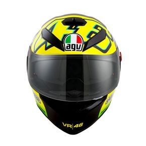 CAPACETE-AGV-K3-SV-WINTER-TEST-12-1