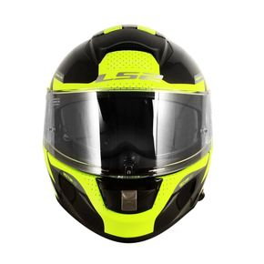 CAPACETE-LS2-FF397-VECTOR-FAVORER-BLKYWGRY-1