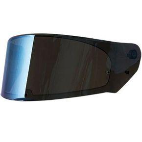 VISEIRA-LS2-FF320-STREAM-BLUE