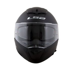 CAPACETE-LS2-FF390-BREAKER-MATT-BLACK-1