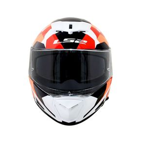 CAPACETE-LS2-FF390-BREAKER-SERGENT-WHITE-ORANGE-RED-1