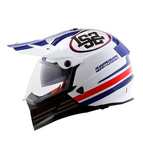 CAPACETE-LS2-MX436-PIONEER-QUARTERBACK-WHITE-BLUE-RED-1