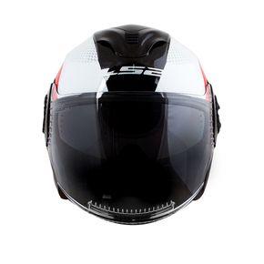 Capacete-LS2-OF570-Verso-Technik-White-Black-Red-1