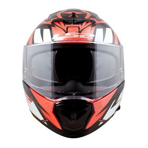 Capacete-LS2-FF390-Breaker-Loris-Baz-Black-Red-White-1
