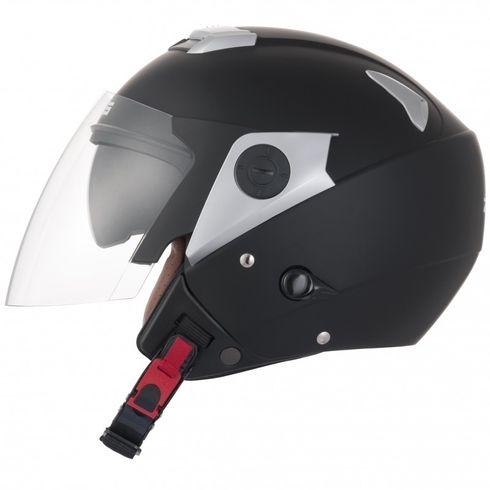 capacete-zeus-202fd-matt-black-1