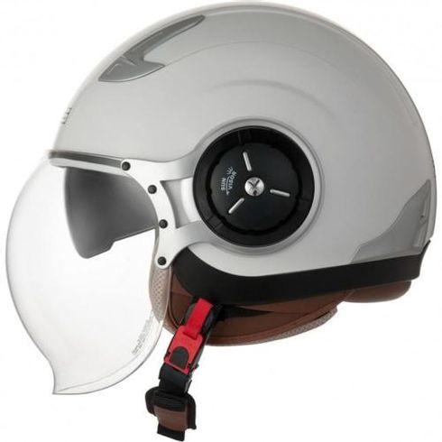 capacete-zeus-218da-white-1