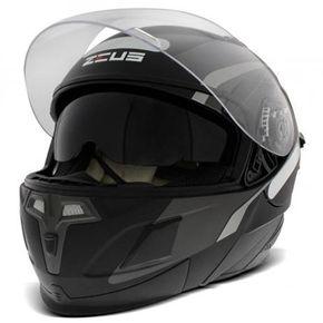 capacete-Zeus-3020-ab2-black-grey-1