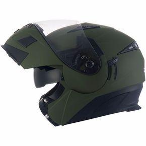 CAPACETE-ZEUS-3020-MATT-GREEN-1