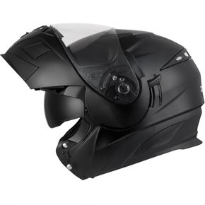 CAPACETE-ZEUS-3020-METALLIC-BLACK-1