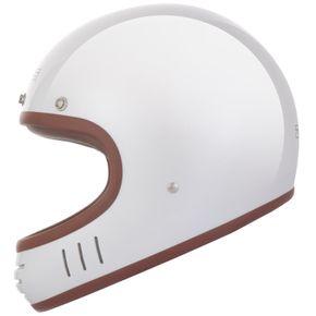 Capacete-Zeus-816-Pearl-White-1
