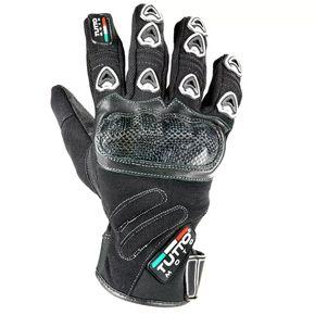 Luva-Tutto-RX-Carbon-Preta-1