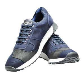Tenis-Tutto-Moto-TRX-Azul-Marinho-1