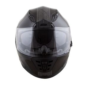Capacete-Norisk-FF302-Stone-Black-Grey-1