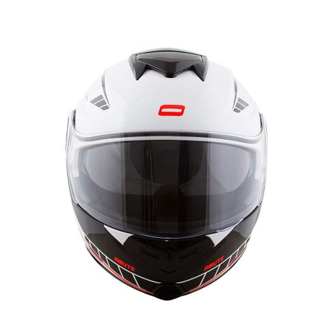 Capacete-Norisk-FF345-Route-Motion-White-Red-Black-1