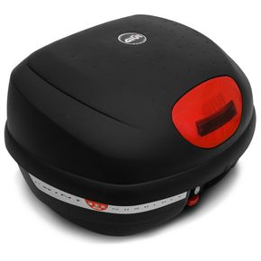 Bau-Givi-Monolock-33Lt-Point-E33N-1