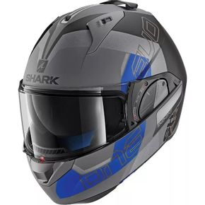 Capacete-Shark-Evo-One-V2-Shasher-Matt-AKB-1