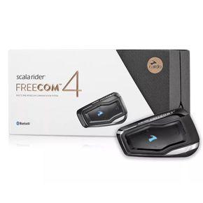 Intercomunicador-Cardo-Scala-Rider-Freecom-4-2PCS-1
